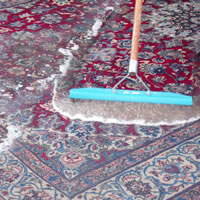 Magikist Rug Cleaning Milwaukee Rug Cleaning Milwaukee