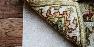 About Magikist Rug Cleaning Milwaukee